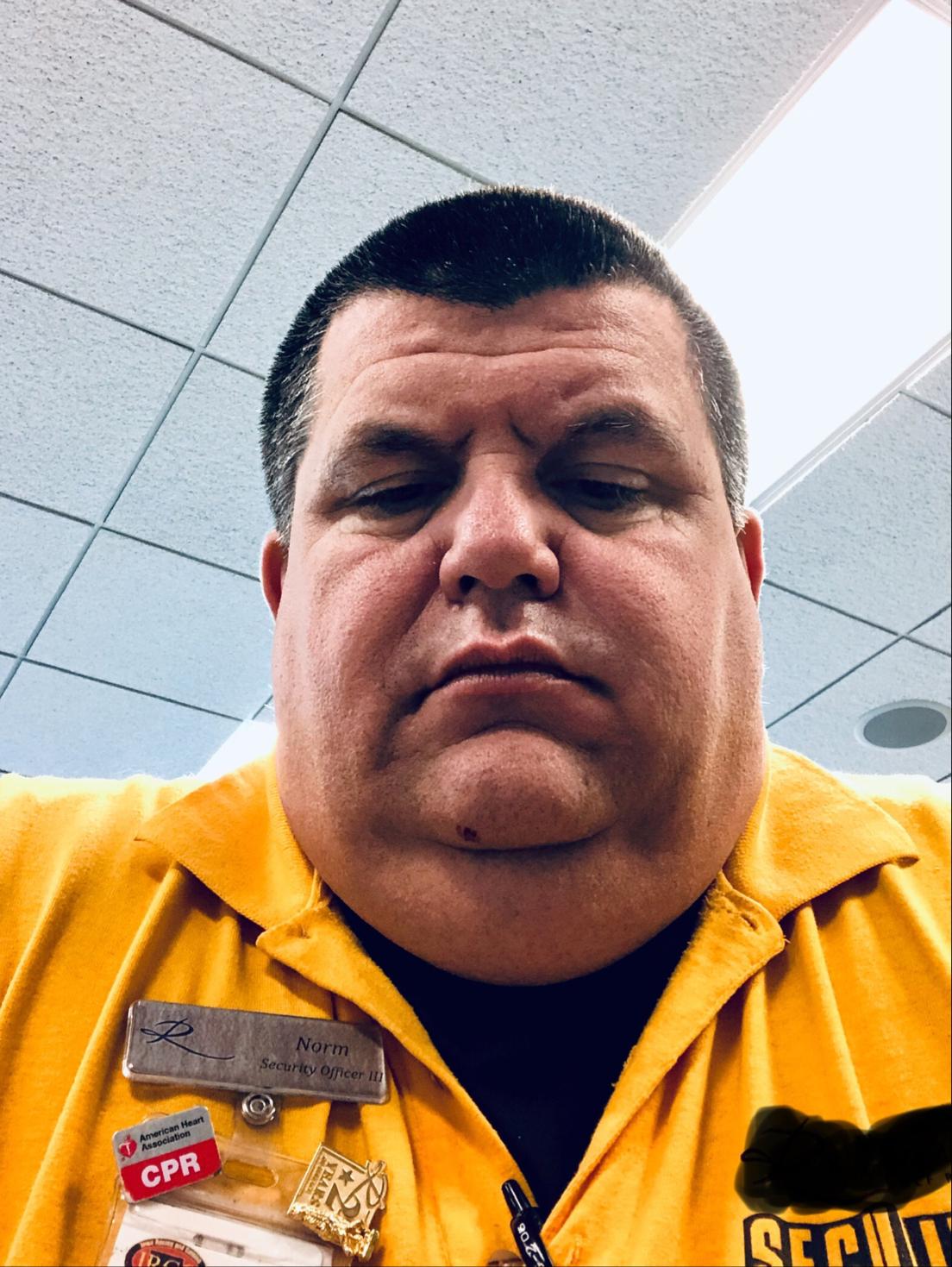 norm67 Profile Picture