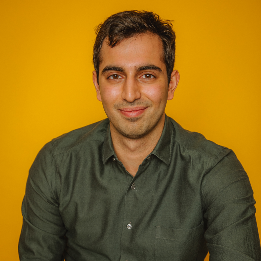 benhannani Profile Picture