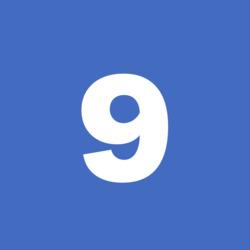 93james Profile Picture