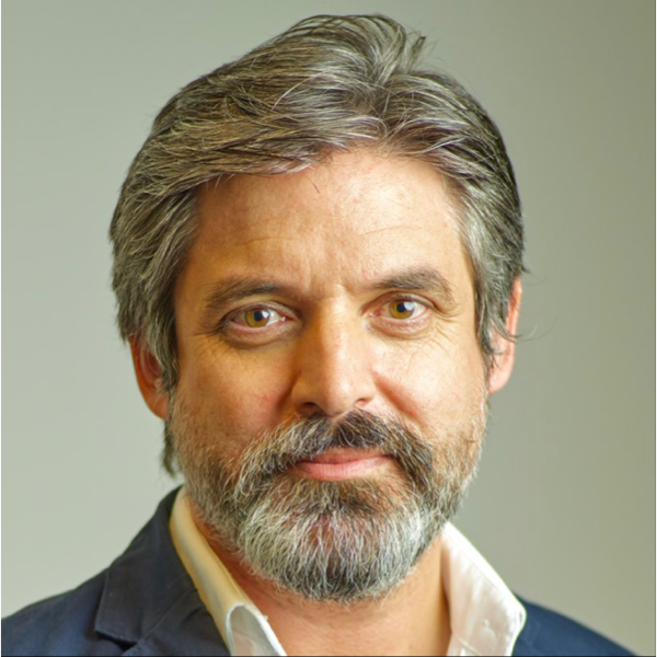 patrickneill Profile Picture