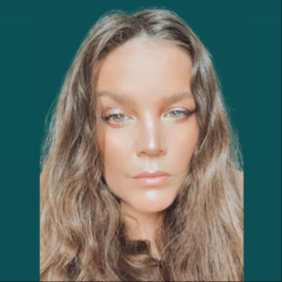 allygrace Profile Picture