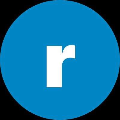 reina Profile Picture