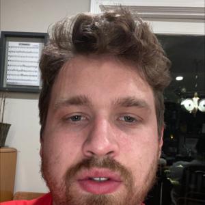 slimdan Profile Picture