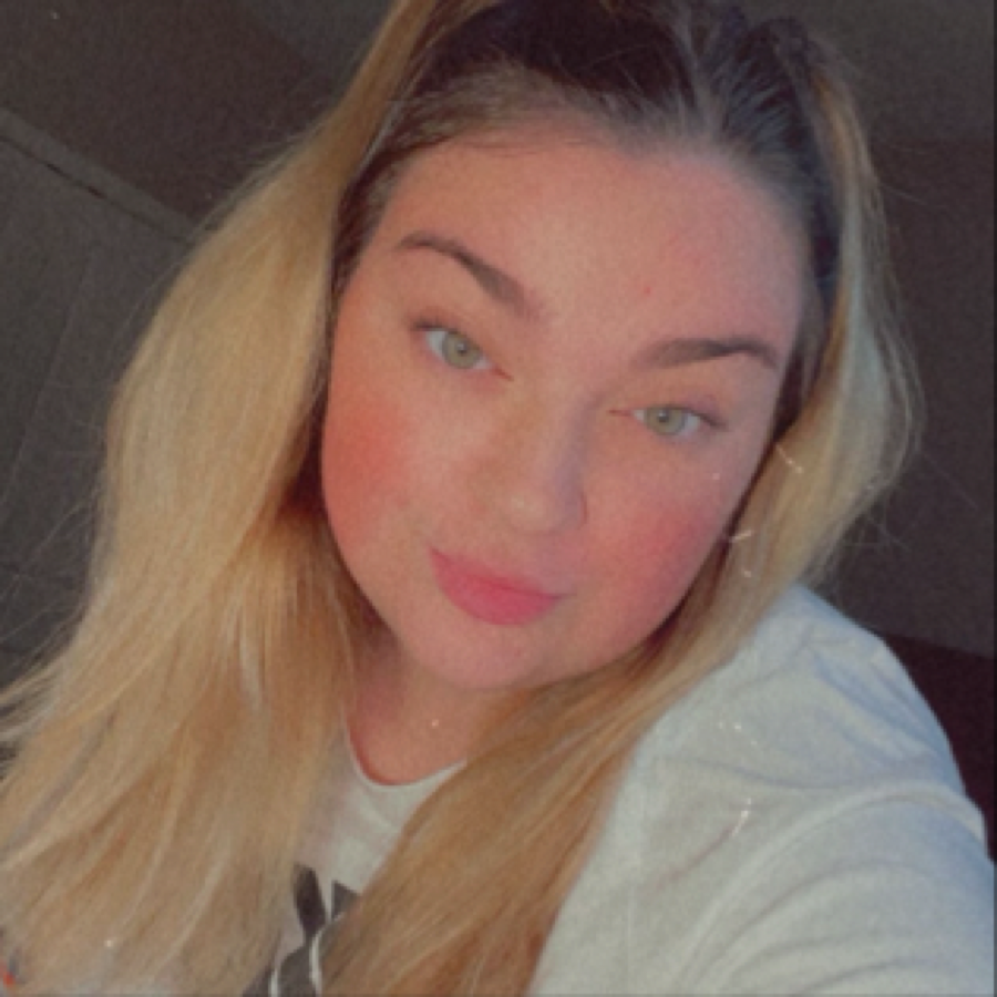 alyssawill02 Profile Picture