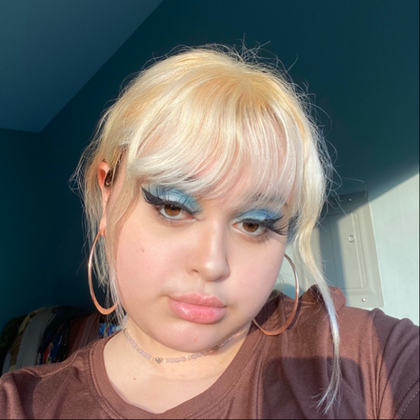blakeyfairy Profile Picture