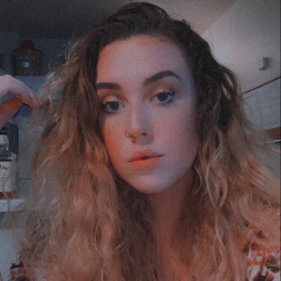 kara_huff Profile Picture