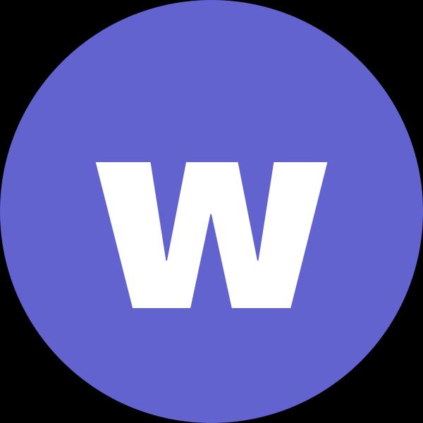 wwwwww1020 Profile Picture