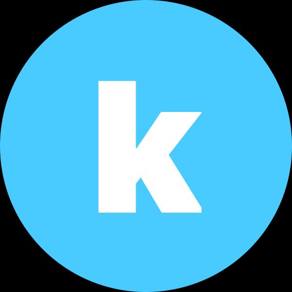 ktobia1299 Profile Picture