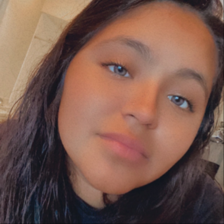 natalieee Profile Picture