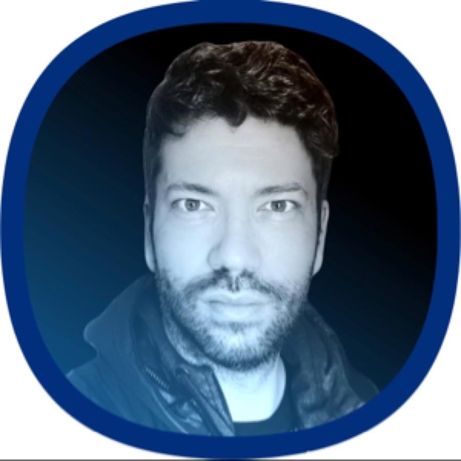 dandascenzo Profile Picture