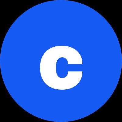 chellebelle Profile Picture