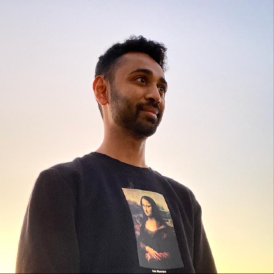 raghav Profile Picture