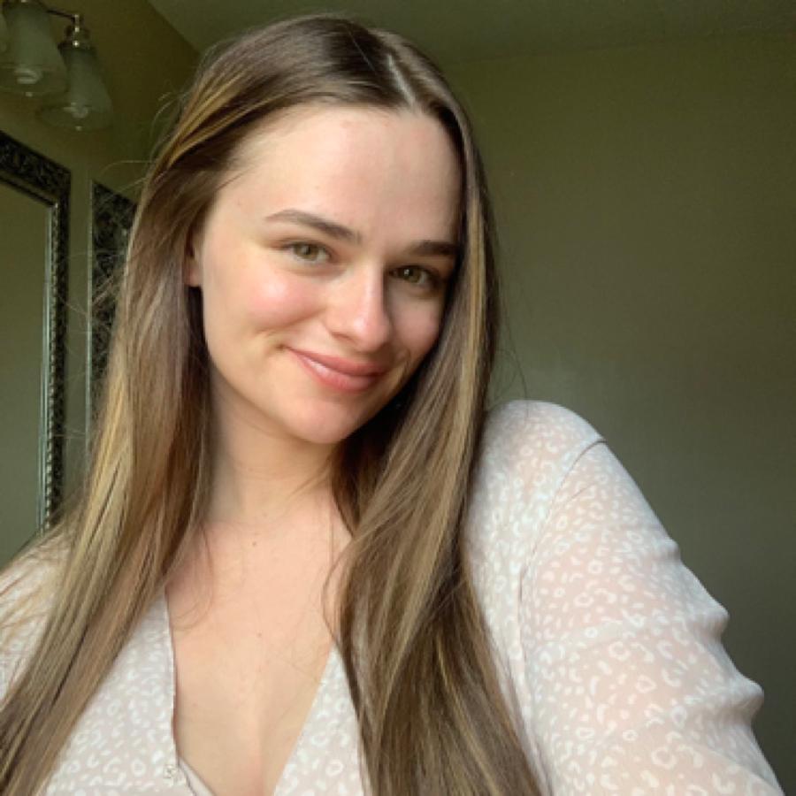 amandahart Profile Picture