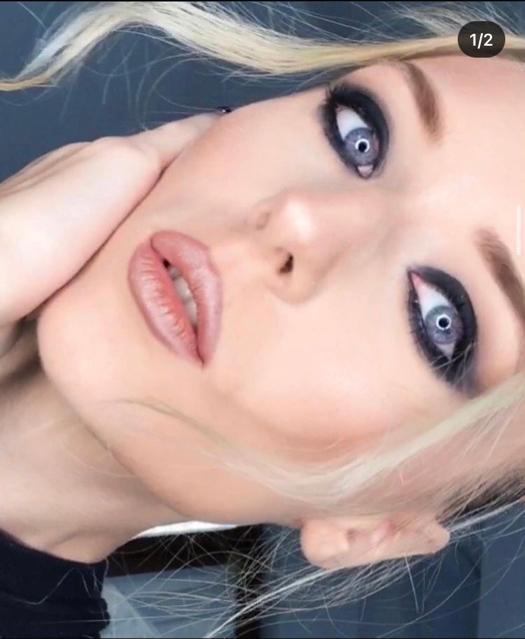 alinajoitescu Profile Picture