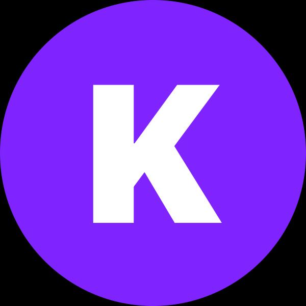kramer Profile Picture