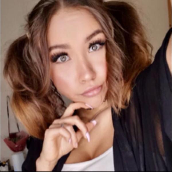 giggi Profile Picture
