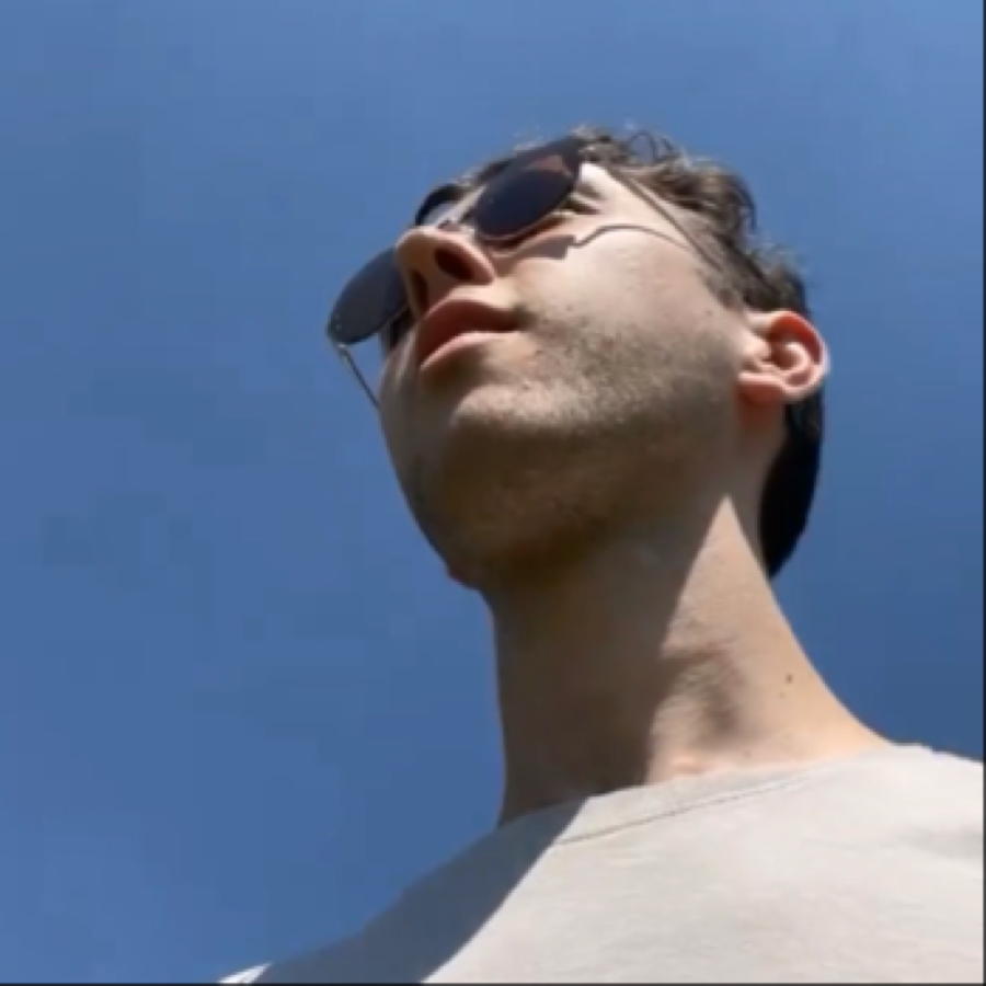 elixir_evan Profile Picture