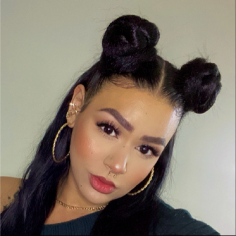 lauren_xo_143 Profile Picture