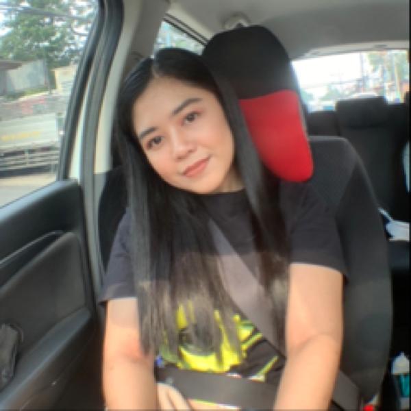 jamnesreen Profile Picture