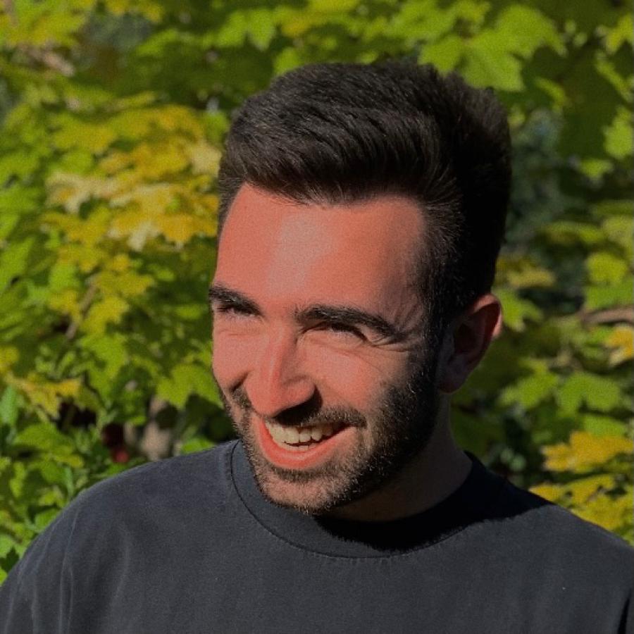zachdavidson Profile Picture