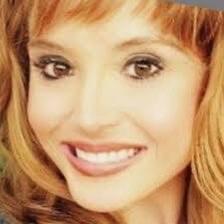 enchantedevents Profile Picture