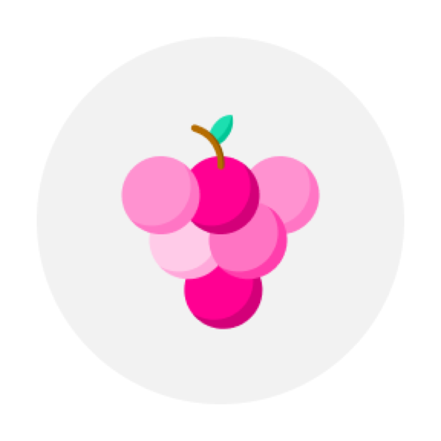 lola Profile Picture