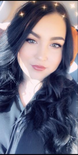 rachellequinn Profile Picture