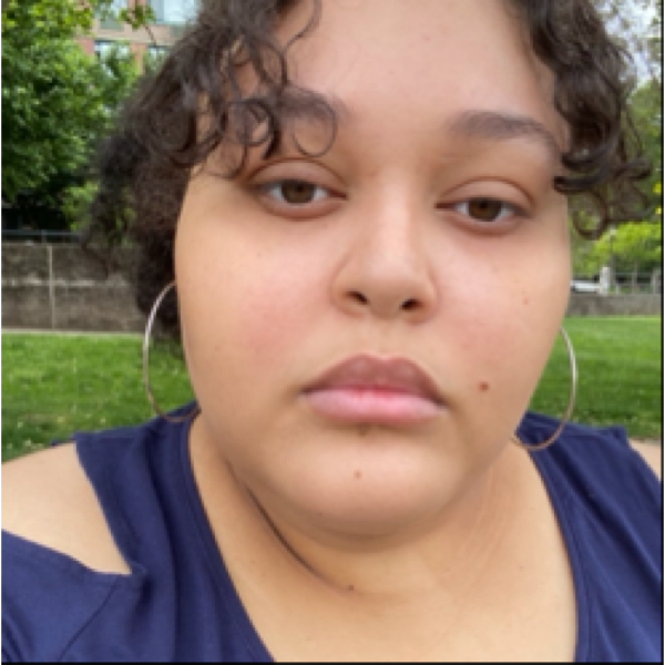 missy Profile Picture