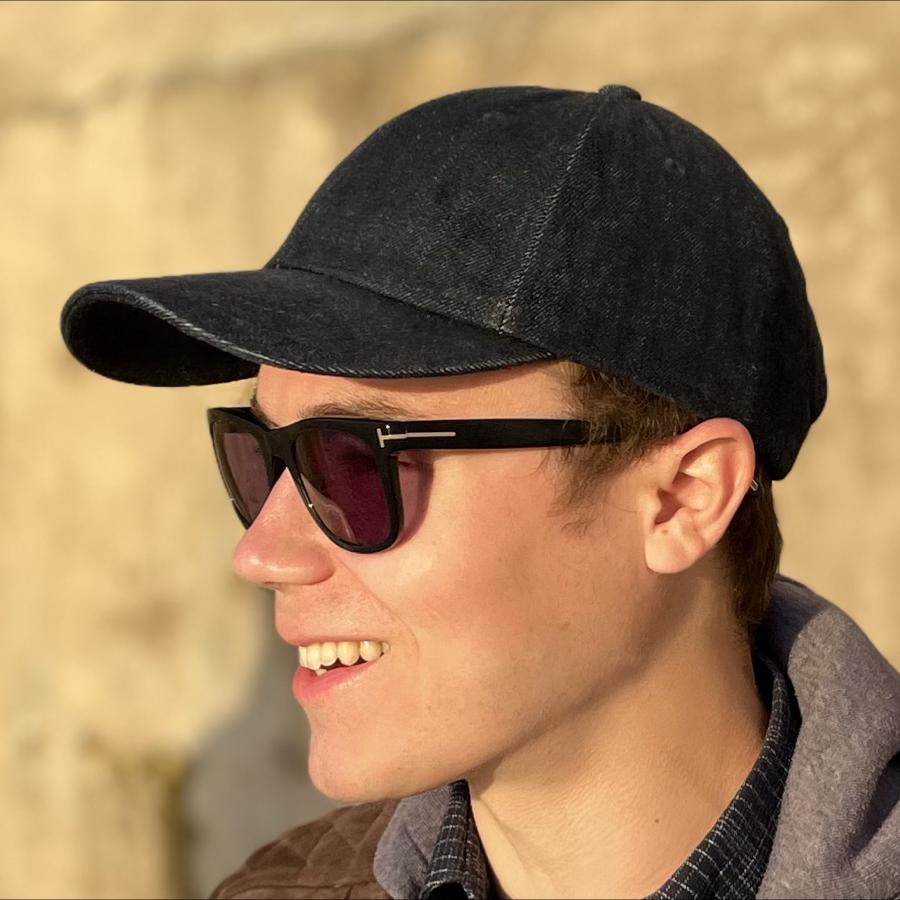patrickjblum Profile Picture