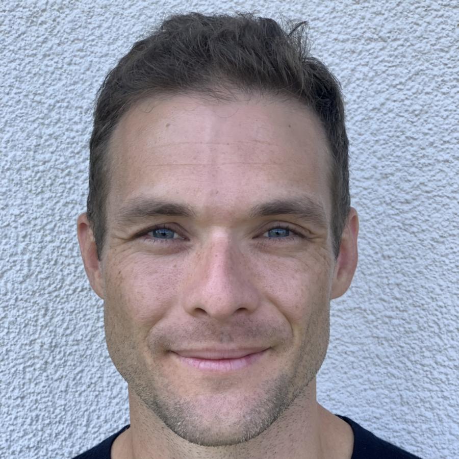brett Profile Picture